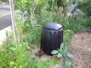 compost-bin-2