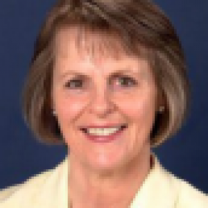 Former Senator Lyn Allison