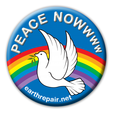 Peacenowwwwx3