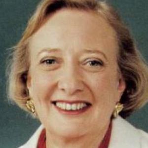 Maggie Deahm